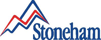 Billetterie en ligne Stoneham